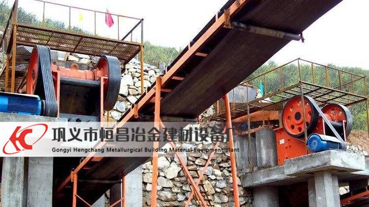 砂石生产线6_副本.jpg